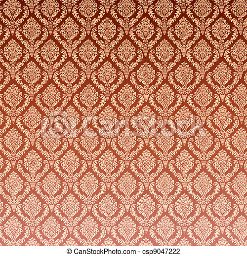 Bordeaux carta da parati rosa it pendenza sopra for Carta da parati disegni