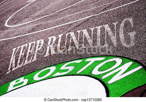 Boston - csp13710280