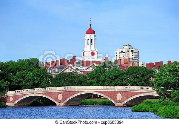 Boston - csp8683394