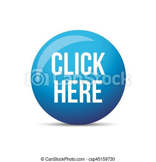 Aprieta aquí - csp45159730