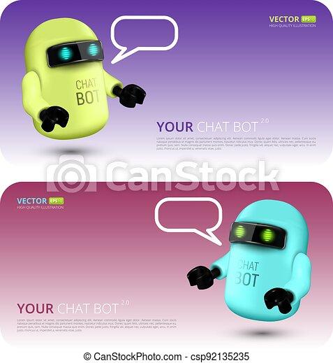 bot - csp92135235