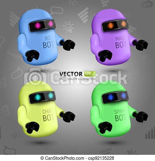 bot - csp92135228