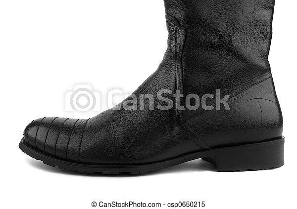 Boot - csp0650215