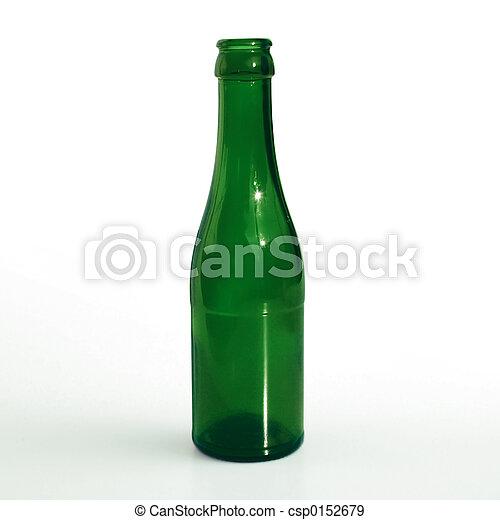 botella - csp0152679