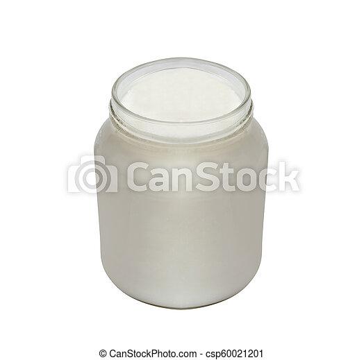 bottiglia vetro - csp60021201