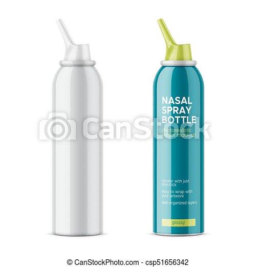 spruta spray