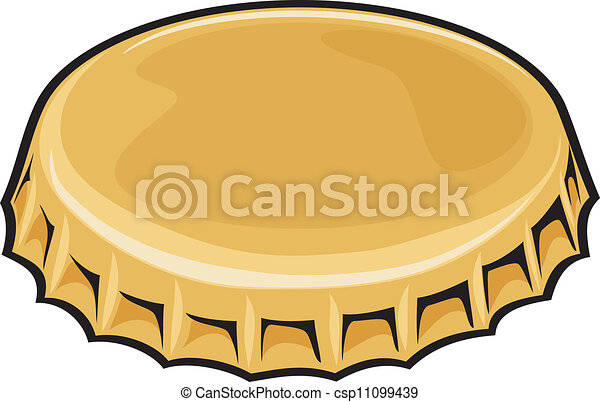 bottle cap vectors search clip art illustration drawings and eps rh canstockphoto ca beer bottle cap clipart bottle cap clipart