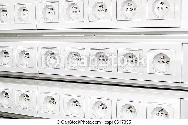 bouchon mur lectrique connecteur mur connecteur europ en sortie lectrique. Black Bedroom Furniture Sets. Home Design Ideas