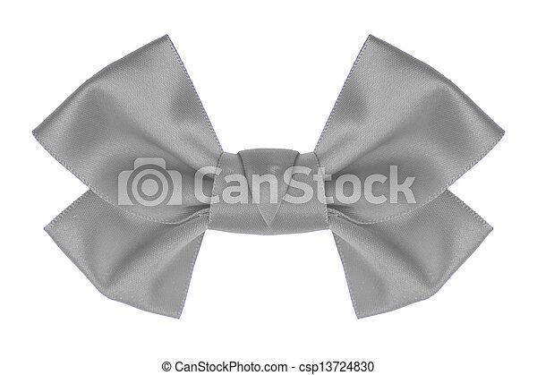 bow - csp13724830