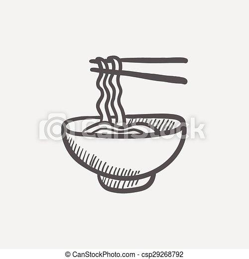 how to prepare black soup