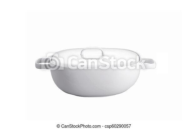 Bowl - csp60290057