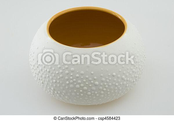 Bowl - csp4584423