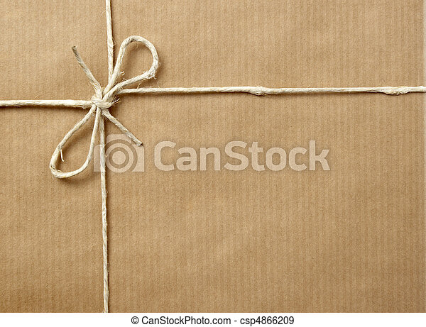 box package wrap - csp4866209