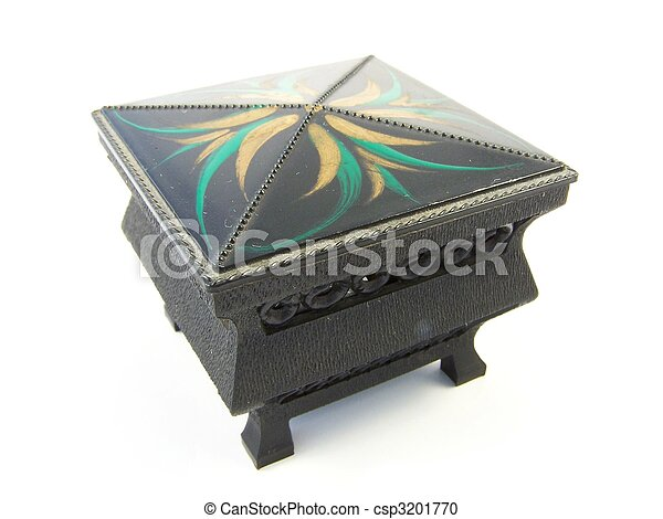 box - csp3201770