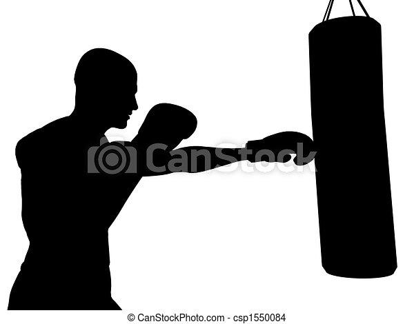Boxer - csp1550084