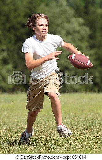 teen-boy-running-jamaica-xxx