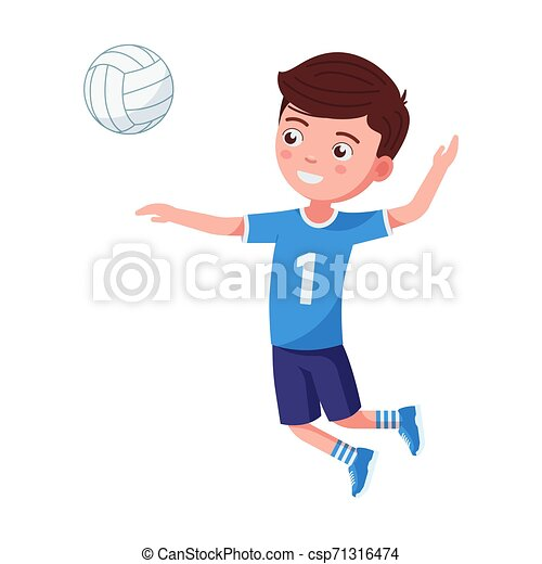 Graphic Design Icon, Icon Design, Walking, Foot, Symbol, Standing,  Silhouette, Volleyball Player transparent background PNG clipart | HiClipart