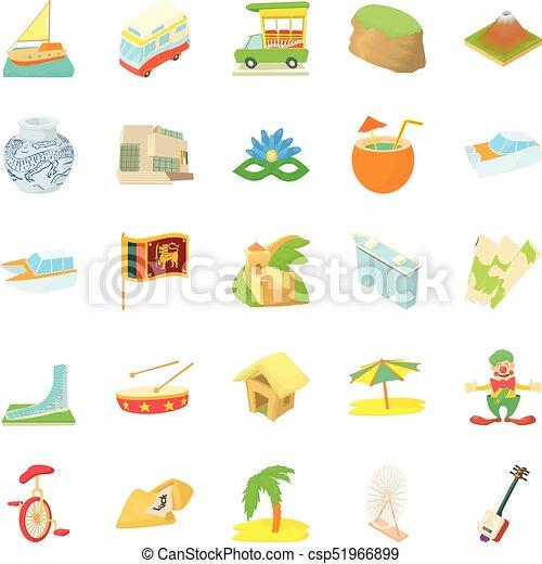 1 966 iIllustrations, cliparts, dessins animés et icônes de