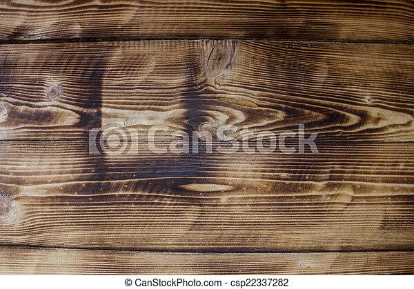 br l texture bois tirez bois trait texture images rechercher photographies et clipart. Black Bedroom Furniture Sets. Home Design Ideas