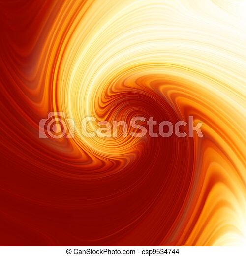 brûler, composition., résumé, eps, 8 - csp9534744