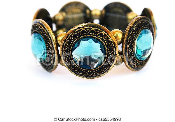 braccialetto - csp5554993