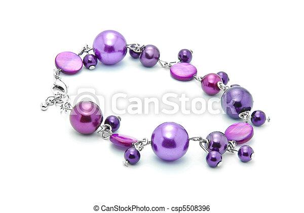 braccialetto - csp5508396