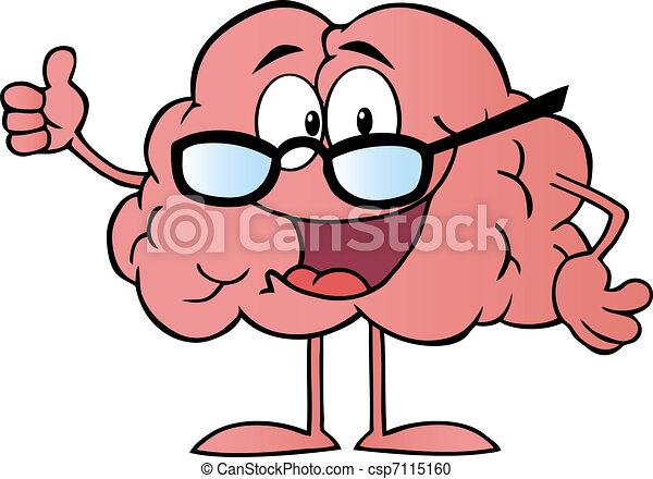 brain illustrations and clip art 84 324 brain royalty free rh canstockphoto com clipart brain surgery clip art brain cartoon