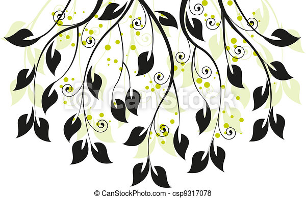 branches - csp9317078