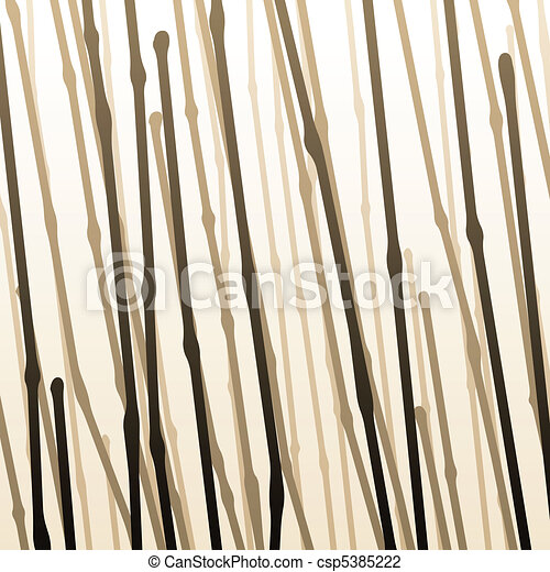 Branches - csp5385222