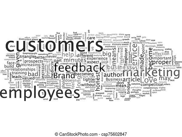 Brand Love pt text background wordcloud concept - csp75602847