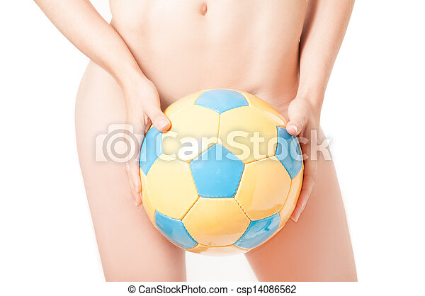 Think, Brazilian women s soccer team nude