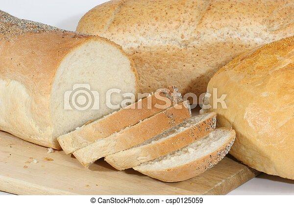 bread - csp0125059