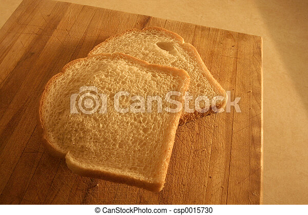 Bread - csp0015730