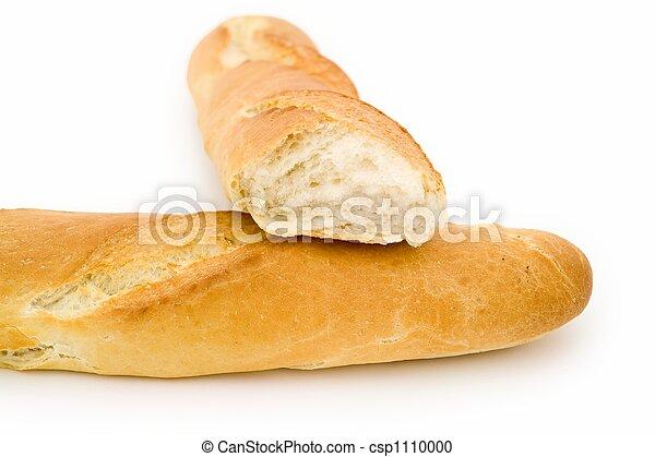 bread - csp1110000