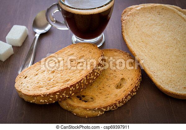 breakfast - csp69397911