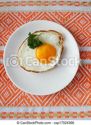 Breakfast - csp17024366