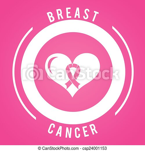 breast cancer  - csp24001153