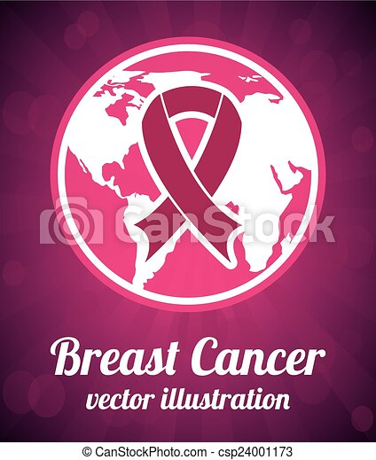 breast cancer  - csp24001173