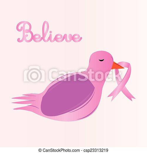 breast cancer - csp23313219