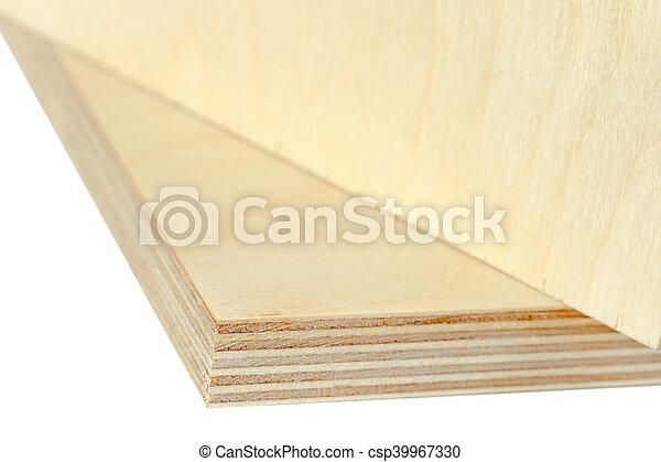 Fußboden Aus Sperrholz ~ Bretter fussboden makro gestapelt sperrholz brett bretter