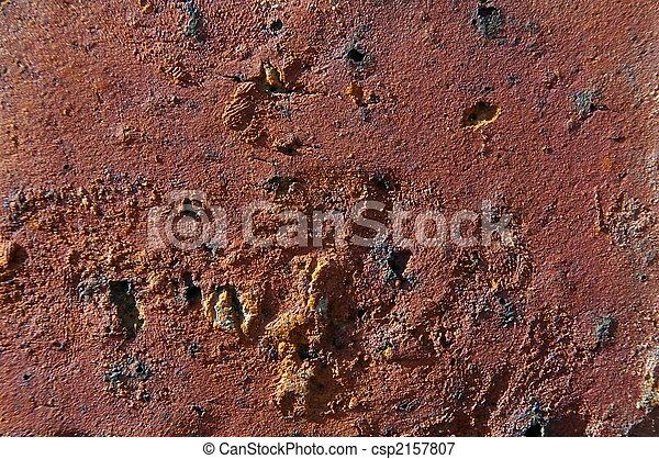Brick #1 - csp2157807