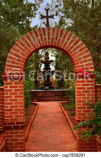 brick arch images and stock photos 21 292 brick arch photography
