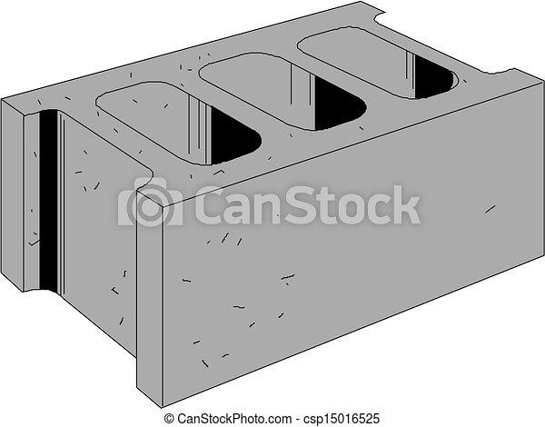 Compscanstockphoto Brick For House Co