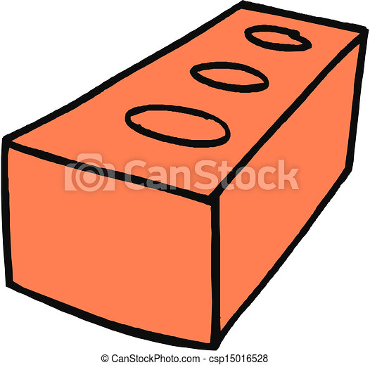 brick vector illustration search clipart drawings and eps rh canstockphoto com clipart brick vector clipart brick vector