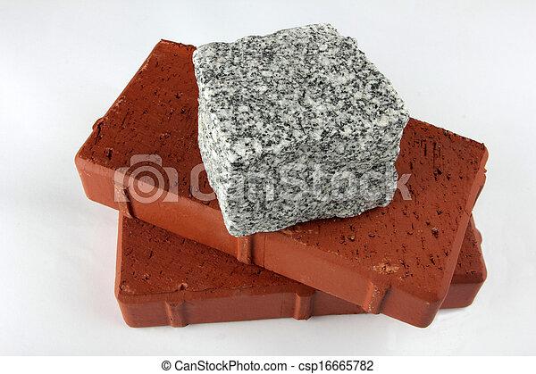 brick - csp16665782