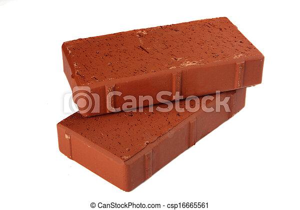 brick - csp16665561