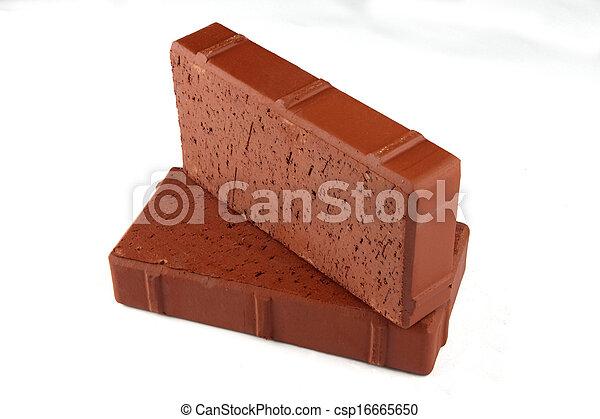 brick - csp16665650