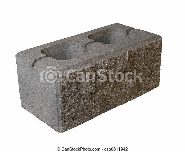 brick - csp0811942