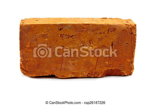brick - csp26187226