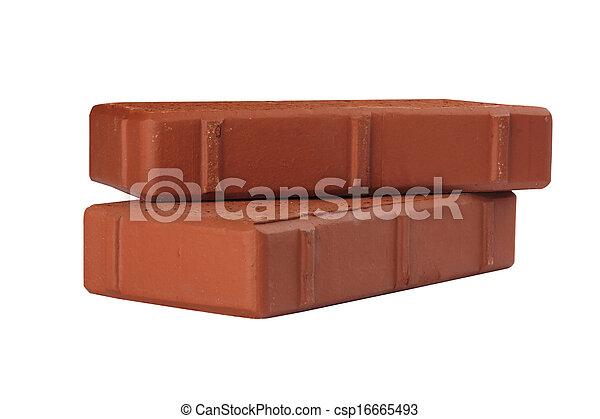 brick - csp16665493